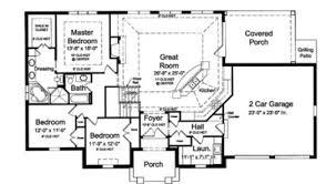 open floor plan house designs 12 modern open floor plans unique unique open floor plan homes