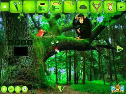 jungle tarzan escape video walkthrough youtube