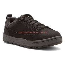 womens cat boots nz work lace up shoes ankle boots monk shoes