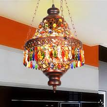 Chandelier Creative Small Chandelier Promotion Shop For Promotional Small Chandelier