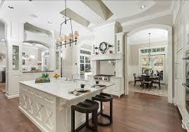 download beautiful white kitchen designs mcs95 com