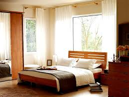 paint colors bedrooms photos and video wylielauderhouse com
