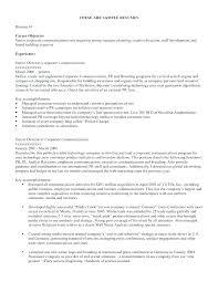 wharton resume template mba resume template professional templates sle recent graduate