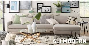 Where To Buy Sofas In Toronto Modern Furniture And Decor For Your Home And Office