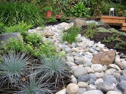 Pebbles And Rocks Garden 5 Gravel And Types For A Rockin Landscape