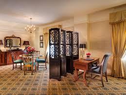 amway grand plaza hotel curio grand rapids mi booking com