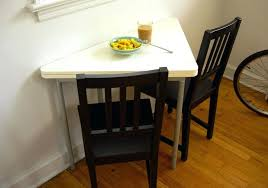 kitchen table ideas for small spaces small kitchen table ideas colour design the best of small
