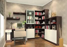 study room design free 3d scenes 3d house