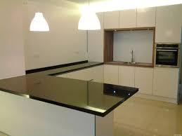 kitchen cabinet malaysia lowyat forum kitchen