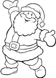 snowman coloring pages picture 25 u2013 holiday fun snowman coloring