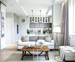 interior designer homes small home interior design ideas for homes decor with sp