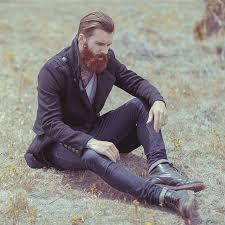 169 best stocke in my head images on pinterest beard barber