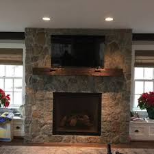 Fireplace Mantels Images by Custom Mantels Custommade Com