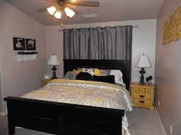Fabric And Wood Headboards by Ideas For Wall Coverings Rectangular White Elegant Wood Cloud Bed