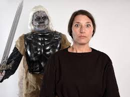Tony Stark Halloween Costume Los Angeles Thrones Musical Parody