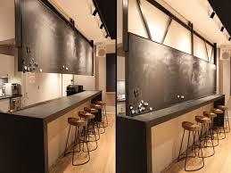 kitchen chalkboard wall ideas kitchen with chalkboard wall cadel michele home ideas ikea