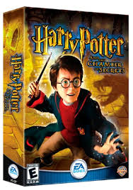 harry potter et la chambre des secrets gba amazon com harry potter the chamber of secrets boy color