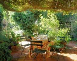Tuscan Backyard Landscaping Ideas 202 Best Tuscan Outdoors Images On Pinterest Travel Landscapes