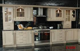Kitchen Cabinets Second Hand Used Kitchen Cabinets Nj Delmaegypt