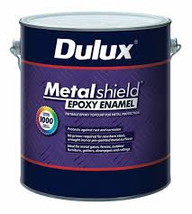 view metal paints for steel aluminium u0026 exterior surfaces dulux