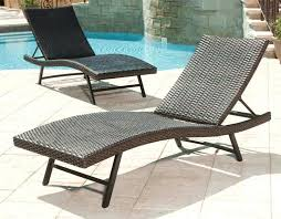 Patio Furniture Dimensions Chaise Lounge For Pool U2013 Bullyfreeworld Com
