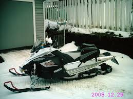 storage options on the nytro xtx ty4stroke snowmobile forum