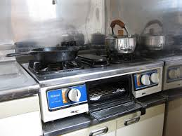 Gas Cooktop Sears Range Kitchen Tags Unusual Appealing Kitchen Stove Awesome
