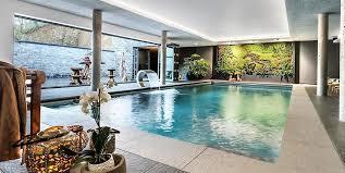 hotel durbuy avec chambre hotel eau de roche durbuy tarifs 2018