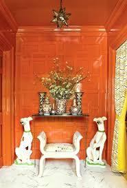 red orange paint u2013 alternatux com