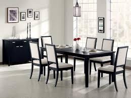 kitchen black kitchen table and 32 black kitchen table black