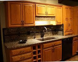 Smallest Kitchen Design by Kitchen Modular Kitchen Cabinets Kitchen Island Width Small