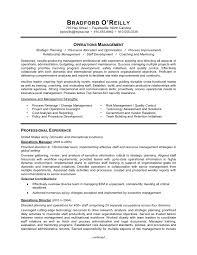 winning resume resume templates