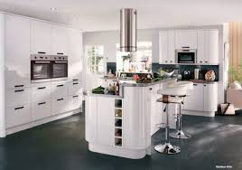 Kitchen Design B Q Bandq Design Your Own Kitchen Zhis Me
