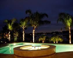 Orlando Landscape Lighting Orlando Landscape Lighting And Landscape Repairs And Installation