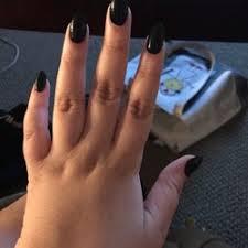 coco nails 12 photos u0026 13 reviews nail salons 9565 e 22nd st