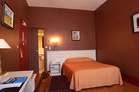 chambre une personne les chambres haut de gamme hotel ermitage bouquet à rouen