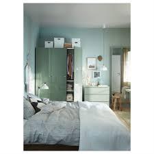 bedroom striking light green bedroom picture concept best