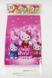 Hello Kitty Party Decorations Decorations Sanrio Party Supplies Hello Kitty Decorations