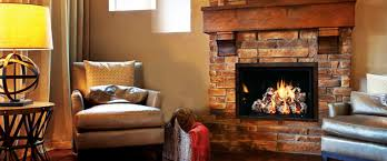 michigan fireplace and barbeque