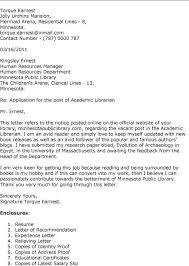 autism term paper outline college essay for st john39s university