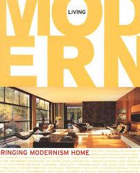 interior design book interior design books magazines and websites for inspiration