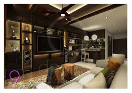 home home interior design llp living home interior design pictures award winning