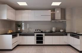 composite kitchen cabinets composite kitchen cabinets beautiful how to paint laminate kitchen