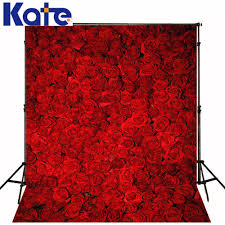 Cheap Backdrops Cheap Backdrop Buy Quality Wedding Centerpiece Directly From