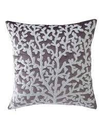 michael aram tree of pillow 20 square and matching items