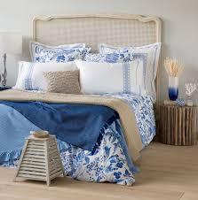 Schlafzimmer Design Vintage Schlafzimmer Einrichten Mit Zara Home Freshouse