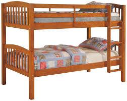 Cargo Bunk Bed Cargo Bunk Bed Interior Design Master Bedroom Imagepoop