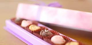 s day chocolates s day white day in japan only in japan