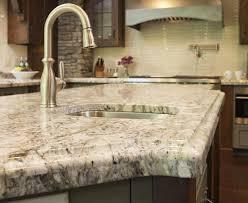 granite countertop sink options granite countertops granite marble quartz for kitchens bathrooms