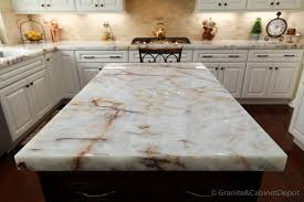 kitchen cabinet depot reviews granite cabinet depot